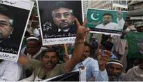 Pak senators demand probe on Musharraf-era nuke proliferation