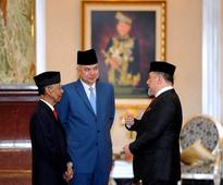 Sultan Nazrin: All you need to know about the newly-elected deputy agong