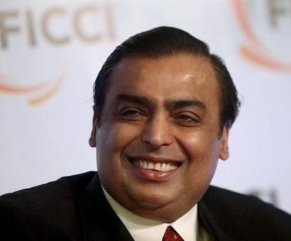Unlimited benefits for 12 more months: Mukesh Ambani tells Jio users