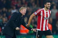 Ronald Koeman to snub Everton and sign new Southampton contract with a pay-rise after agent switch