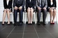 These are the positions employers are battling to fill
