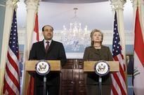 How a State Dept. plan to stabilize Iraq broke apart