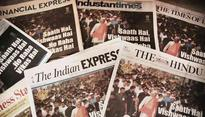 Modi's main achievement: covering up failures and mediocrity with propaganda