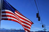US fed funds rate hits post-crisis peak