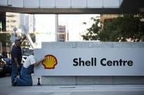 Shell launches IT Centre in Bengaluru