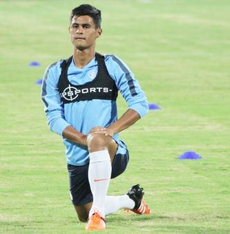 ISL Draft: Lyngdoh, Anas Edathodika join 'Crorepati Club'