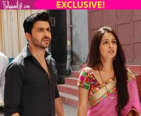 Exclusive: Sasural Simar Ka not going off air confirms Dheeraj Dhoopar!