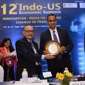 India should create a business culture that rewards risk-taking, says HE Richard Verma, US Ambassador to India