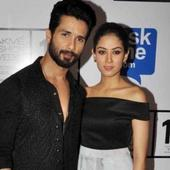 I wear a housewife's label with pride: Shahid Kapoor's wife Mira Rajput's sensible statement PROVES she's a strong woman!