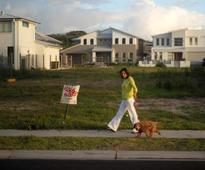 Analysis: Australia sticks with blunt instruments to battle housing bubble