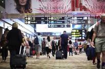 Changi witnesses 6.2% growth in Jan-Sep passenger traffic