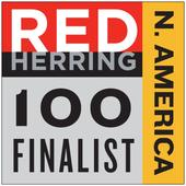 Ensighten Is a Finalist for the 2013 Red Herring Top 100 North America Award