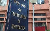 Sekhar Reddy used public servants to change demonetised currency, says CBI's FIR