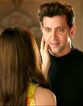 Trailer Watch: Playing the blind game in Kaabil