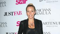 Kendra Wilkinson-Baskett Reveals Hank Told Her To Play Around With Other Men After Cheating Scandal [Video]