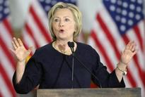 Analysis: How Hillary Clinton's abortion platform is the most liberal in Democrat history