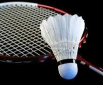 India lose 2-3 to Thailand in Thomas Cup