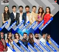 Bigg Boss 10: Final 15 revealed; celebs will be sevaks to aam aadmi contestants
