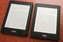 Amazon Kindle wants to ease your hunt for a good book