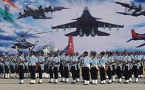 Gujarat: Swift action by IAF gives new lease of life to pregnant women