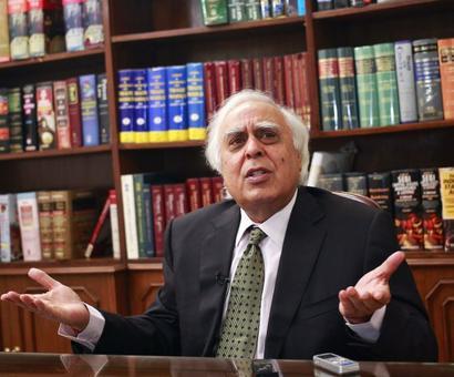 Triple talaq: Shouldn't we hear the matter, asks SC; No, says Sibal