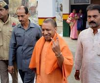 Taking cue from PM Modi, CM Adityanath to leverage social media use in UP