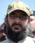 Ali Haider Gilani denies speaking in favour of Sharia law enforcement