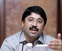 Aircel-Maxis scam netted Dayanidhi Maran a whopping Rs 742.58 cr, alleges ED