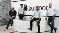 Langoor bags Tata Sky's digital creative duties