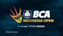 Srikanth, Praneeth, Prannoy to begin their Indonesia Open campaign today