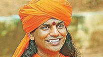 Madras High Court stays proceedings on suit filed by Nithyananda