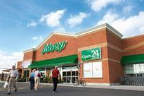 Sobeys Inc. to Acquire Canada Safeway - Empire Company to Own 100% of the Combined Company