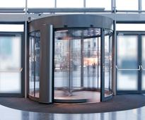 The Colorado Department of Education's revolving door