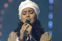 Reality shows are helpul for singers: Harshdeep Kaur