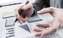 RHP Crosses Above Average Analyst Target