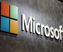 Microsoft To Slash 2850 More Jobs In Phone Biz