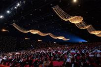 DIFF 2016 tickets go on sale