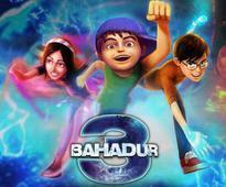8 Must Watch Pakistani Movies Releasing in 2016