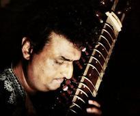 Renowned sitar player Abdul Halim Jaffer Khan passed away at 88