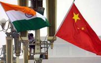 Dragon dares again: China gives 'official' names for six Arunachal Pradesh towns after Dalai Lama visit