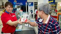 Pioneer Generation discount at NTUC FairPrice extended to end-2017
