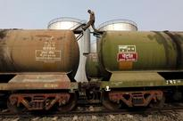 India pays part of Iran oil dues ahead of Modi visit