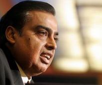 Reliance Jio: It may not be a repeat of Monsoon Hungama