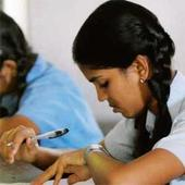 Harrassed, 40 Haryana girls stop going to sc...