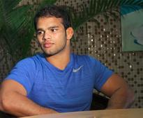 Narsingh would have won the silver: WFI official