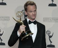 Neil Patrick Harris marks 3m Insta fans with `d**k pic`