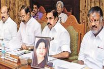 Panneerselvam and his pillars of strength: Tracking the numbers