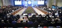 OIC concludes 13th summit, issues final communique