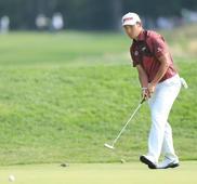 Matsuyama, Ishikawa to team up in World Cup of Golf