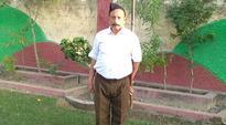 NIA registers case in killing of RSS leader in Ludhiana